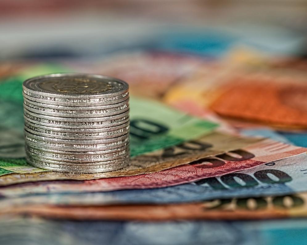 Ako vymahat peniaze bez zmluvy